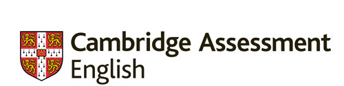cambridge assessment english home