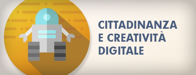 cittadinanza digitale